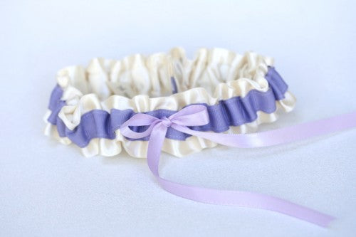 lavender-wedding-garter-The-Garter-Girl-2
