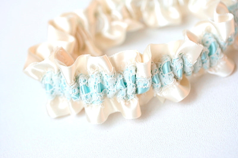light-blue-lace-bridal-garter-The-Garter-Girl-2