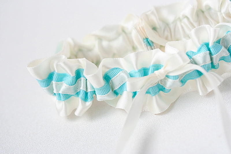 light-blue-wedding-garter-the-garter-girl