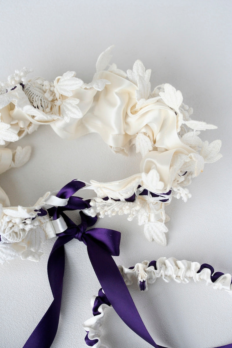 luxurious-wedding-garter-The-Garter-Girl