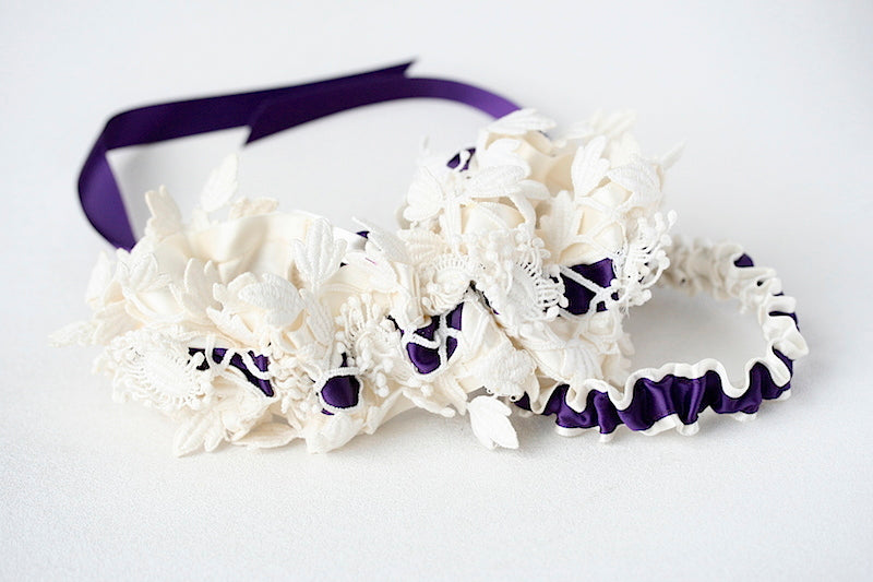 luxury-wedding-garter-The-Garter-Girl