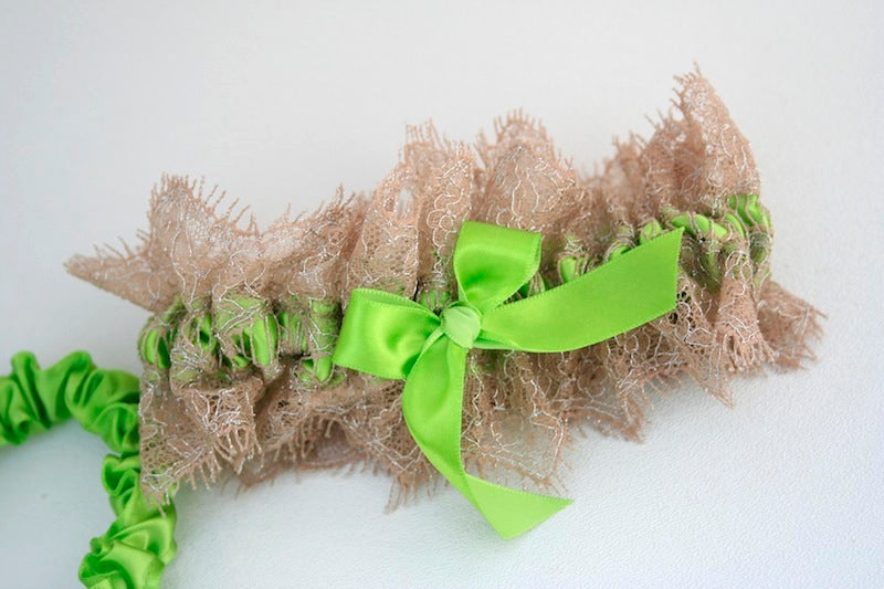 lymphoma-awareness-wedding-garter-The-Garter-Girl-4 9.16.40 PM