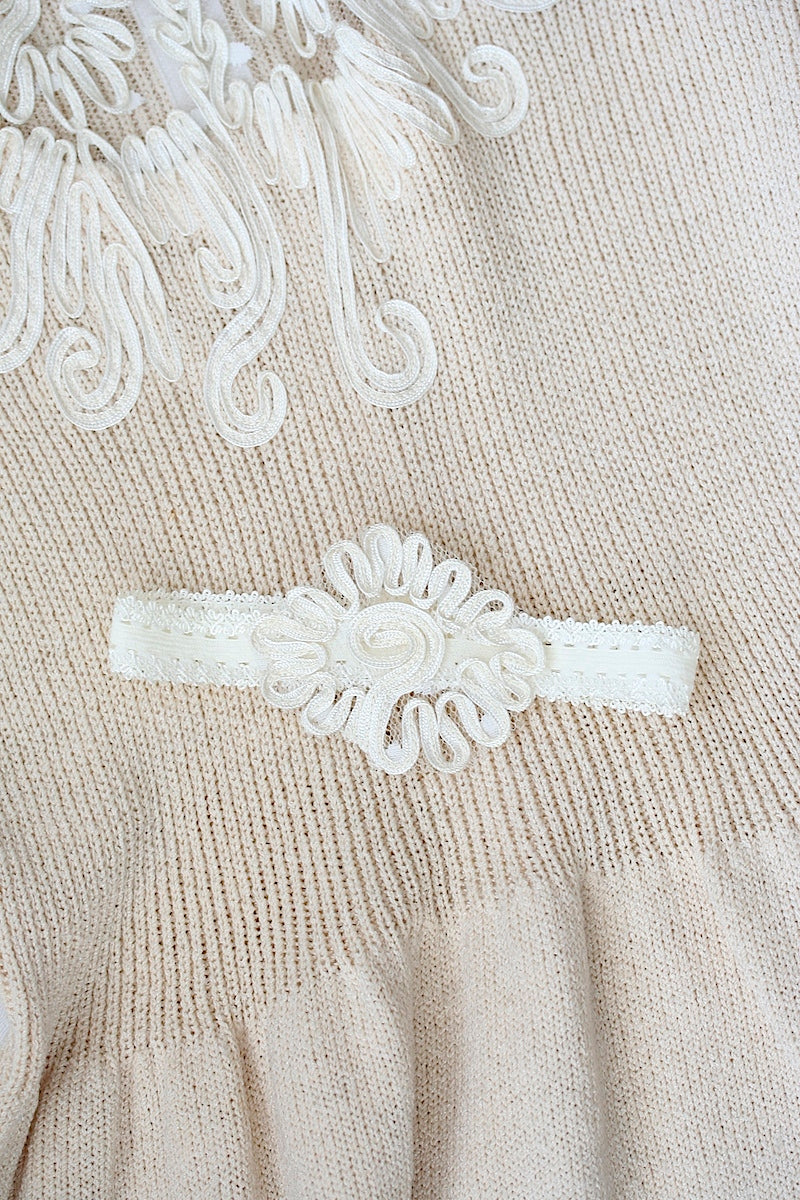 made-from-bridal-gown-wedding-garters-The-Garter-Girl