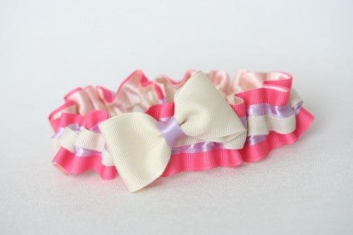 pink-lavender-ivory-bridal-garter-The-Garter-Girl