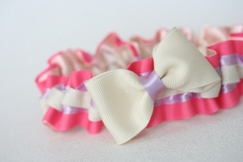 pink-lavender-ivory-bridal-garter-The-Garter-Girl3