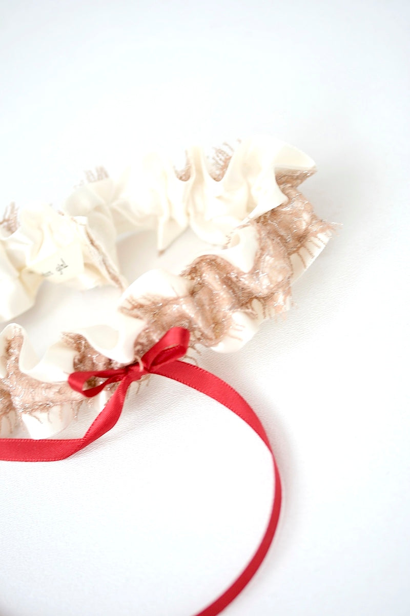 red-ivory-wedding-garter-the-garter-girl