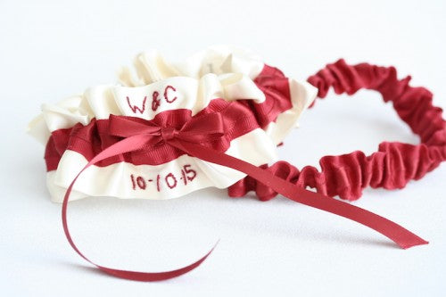 scarlet-and-ivory-custom-wedding-garter-set-The-Garter-Girl2