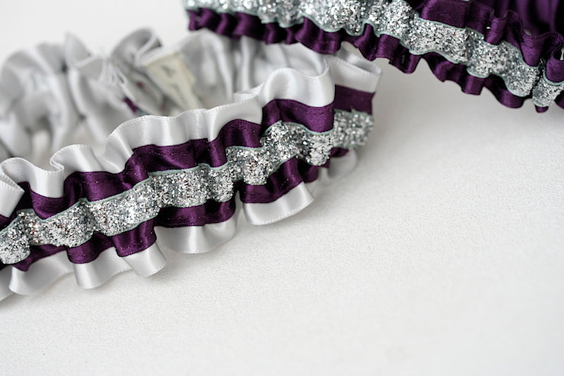 silver-purple-wedding-garter-the-garter-girl