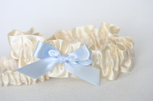 simple-ivory-blue-bridal-garter-The-Garter-Girl