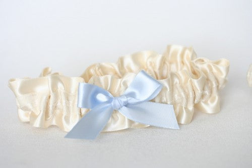 simple-ivory-blue-bridal-garter-The-Garter-Girl1