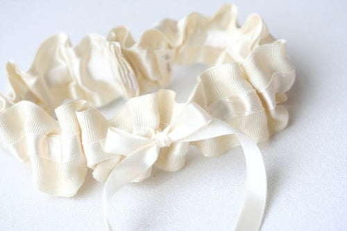simple-ivory-embroidered-bridal-garter-The-Garter-Gir1