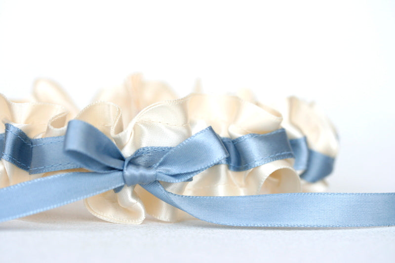 something-blue-custom-wedding-garter-The-Garter-Girl-2