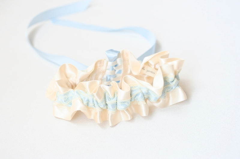 something-blue-lace-corset-wedding-garter-The-Garter-Girl