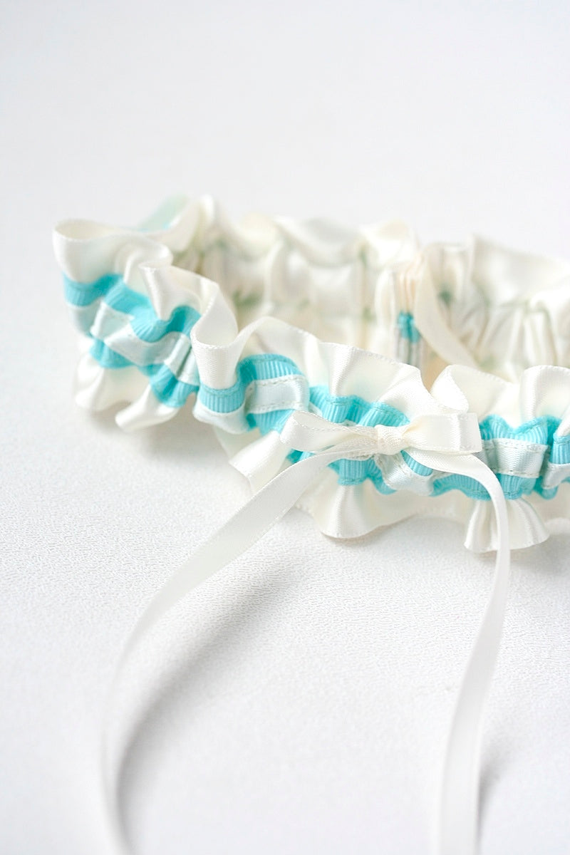 tiffany-blue-bridal-garter-the-garter-girl