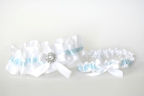 white-bling-blue-bridal-garter-The-Garter-Girl2