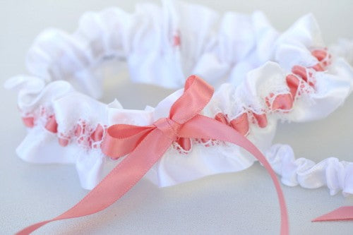 white-lace-coral-bridal-garter-The-Garter-Girl4