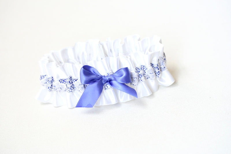 white-lace-purple-bridal-garter-The-Garter-Girl-2