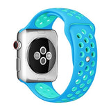 Bracelets apple s watch 5