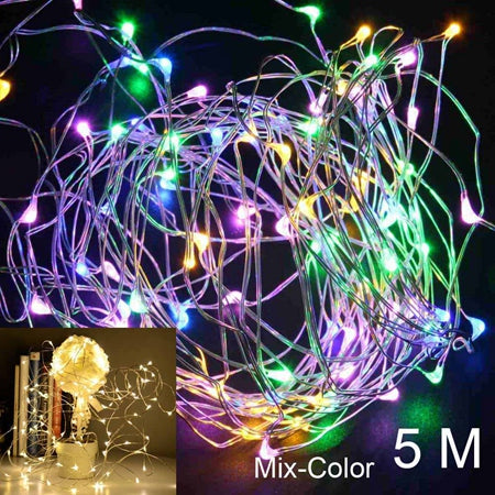 FENGRISE Willow Branch Light Floral Lights Christmas Decorations for Home Christmas Tree Light Navidad Xmas 2018 New Year 2019