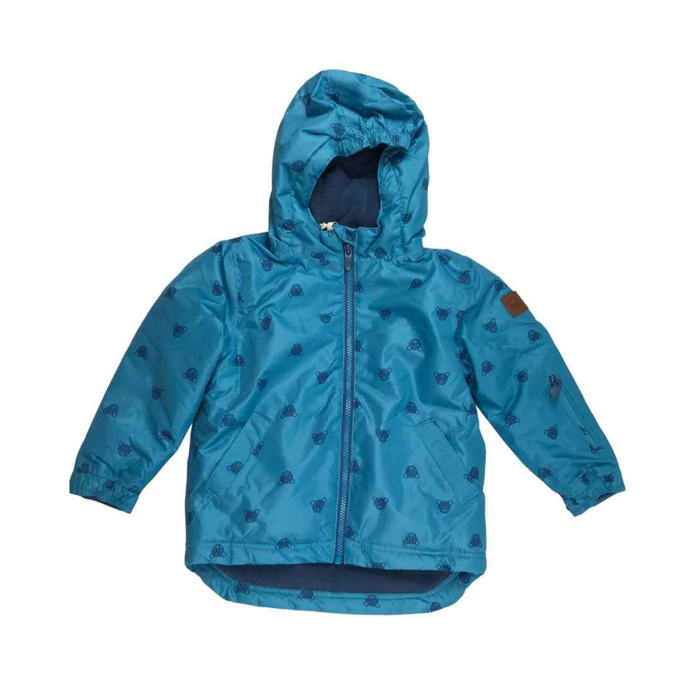 Jacket by Kite Clothing  (3-4 years)