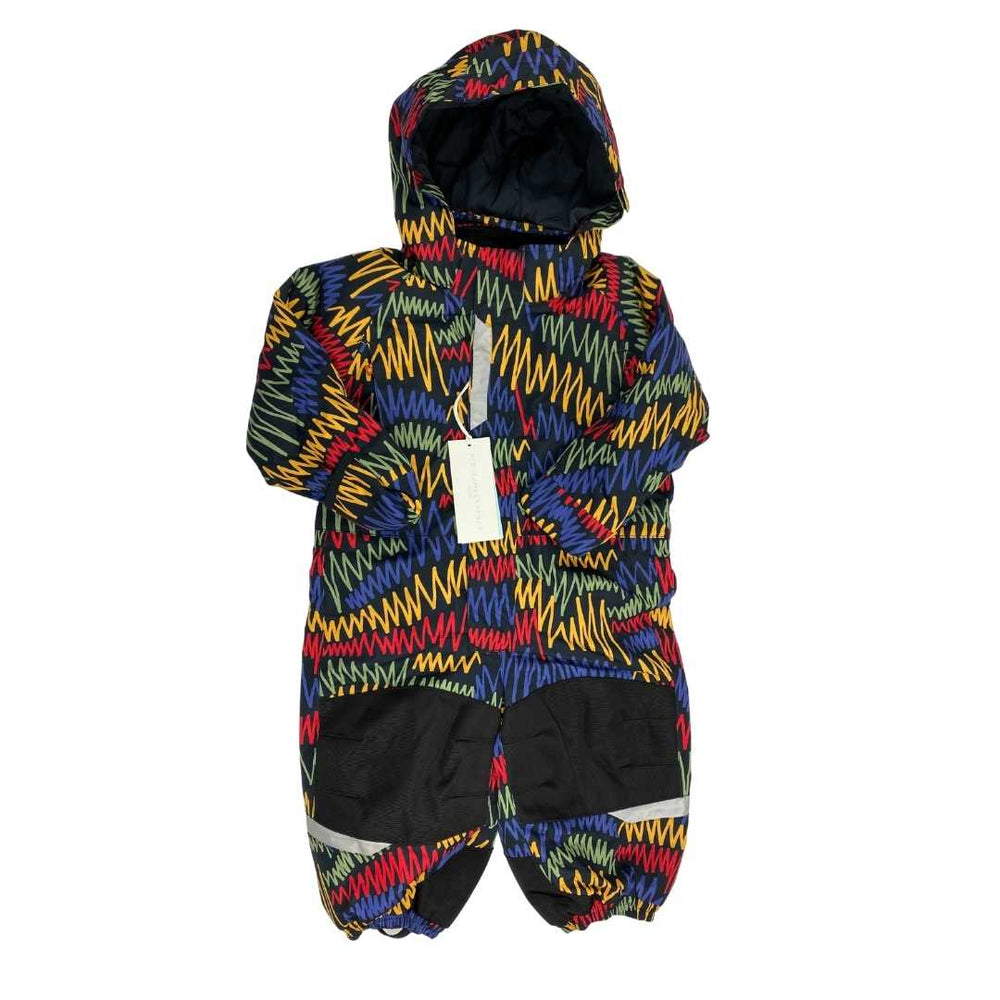 Snowsuit by Stella McCartney, 24 months (brand new with tags)