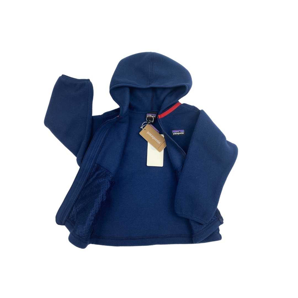 Jacket by Patagonia, 2 years (brand new with tags)