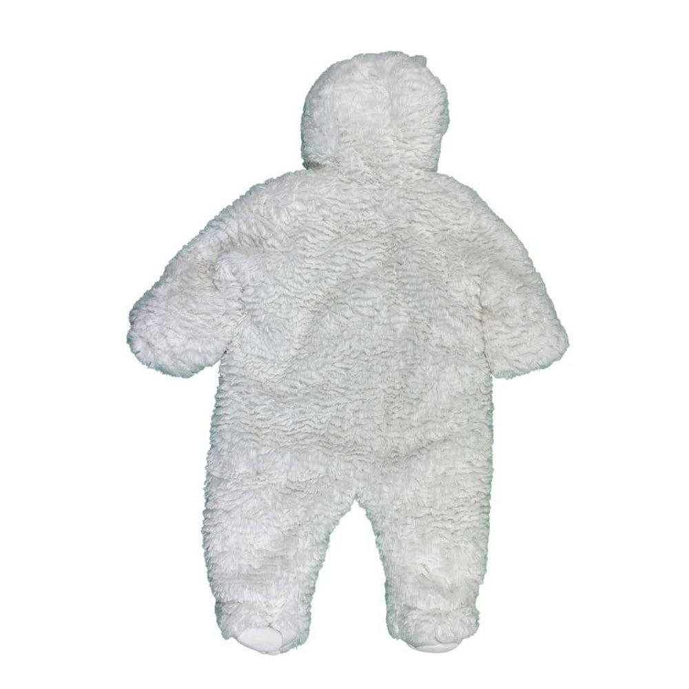 Snowsuit by Mothercare, 6-9 months