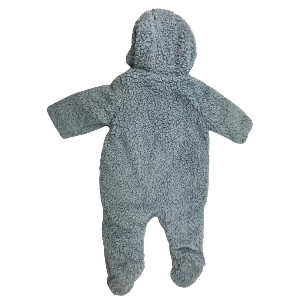 Snowsuit by Next, 3-6 months