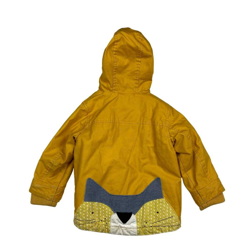 Jacket by Next, 18-24 months