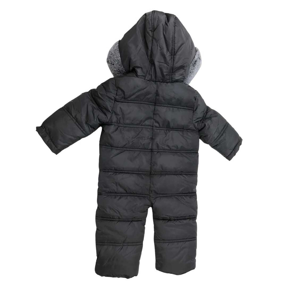 Snowsuit by Ted Baker, 6-9 months