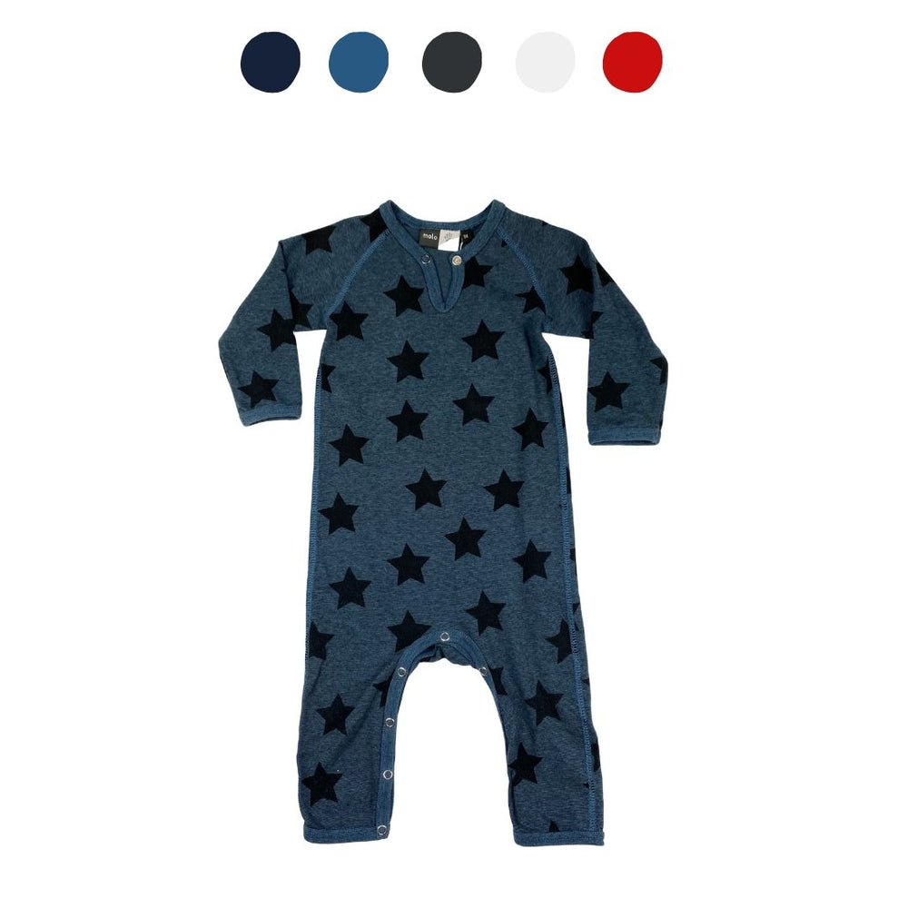 'Memories Are Made of This' 9 piece Wardrobe: 6 - 12 months