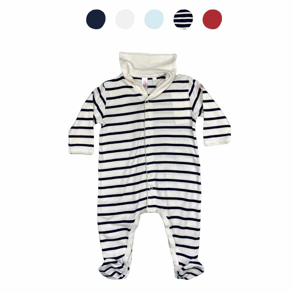 'Memories Are Made of This' 12 piece Wardrobe: 3 - 6 months