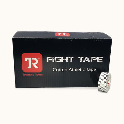 TrainersRoom™ Fight Tape - Box