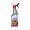 Enraizante Natural Microlife Bio ROOT 500cc