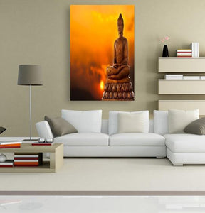 Budhha Purnima 5DArtist