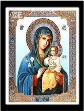 Mary - Diamond Painting Kit