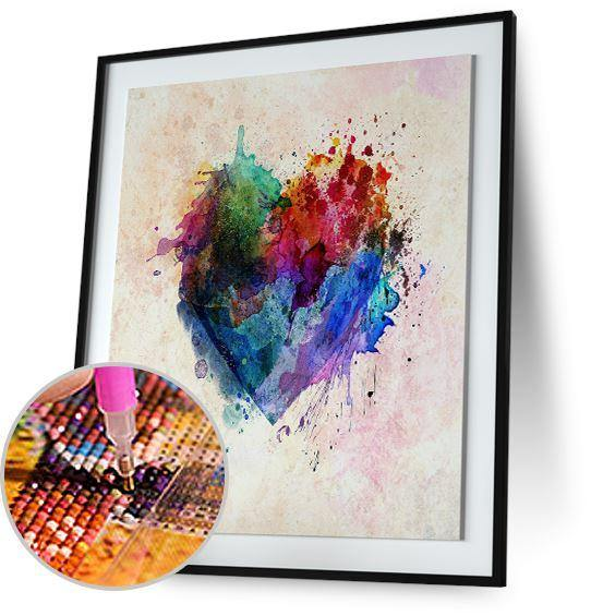 Unconditional Love - by Kevin Carden - Special Offer Kevin Carden