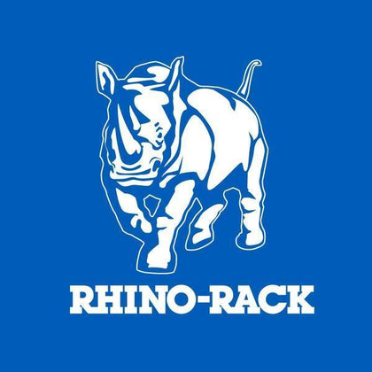 Rhino Rack Roof Racks