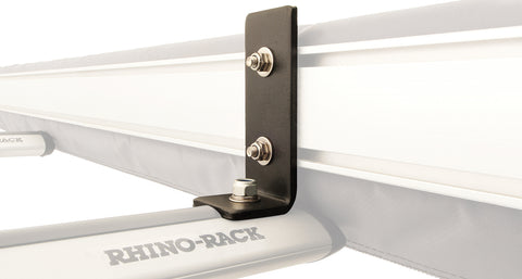 Universal Awning Bracket Kit Rhino-Rack