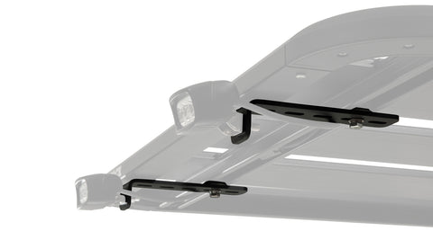 Pioneer SI Light Bracket Kit Rhino-Rack