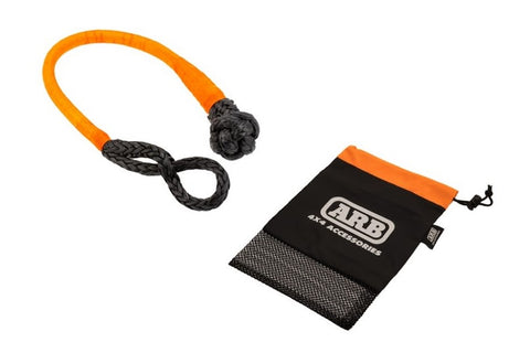 ARB Soft Connect Shackle