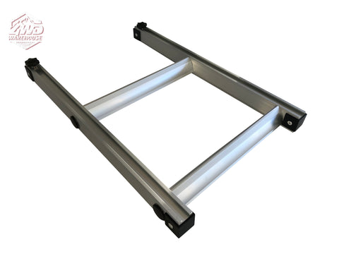 RMR Ladder extension for Rooftop tent