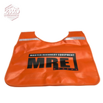 MRE Ultimate Recovery Kit
