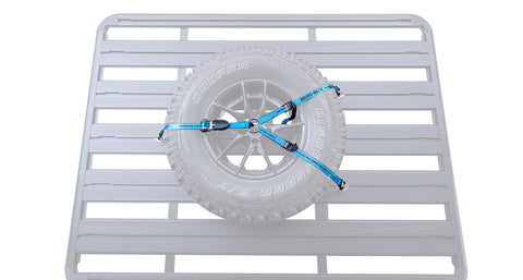 Spare Wheel Strap Rhino-Rack