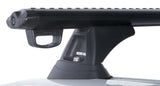 VA Underside Tie Down Point Rhino-Rack