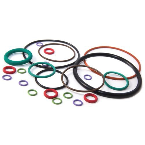 Metric O-Rings | Rubber Shop