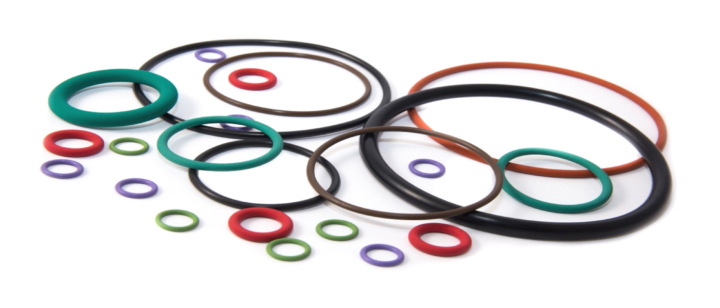 Metric | 2.5mm O-Rings | Rubber Shop