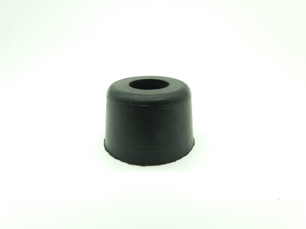 Rubber Pad- 30mm x 20mmH