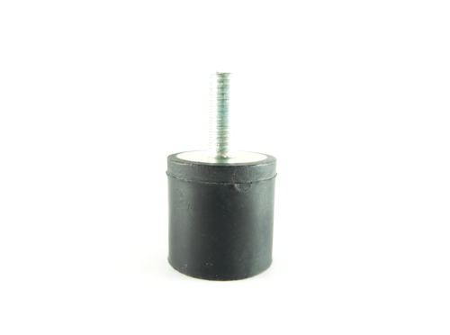 Bobbin Type A - 15mm x 20mm x 20mmH