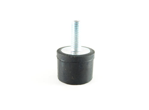 Bobbin Type A - 15mm x 20mm x 15mmH